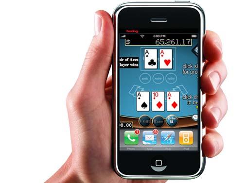 Kreditkarten für Casino Zahlungen - 3320