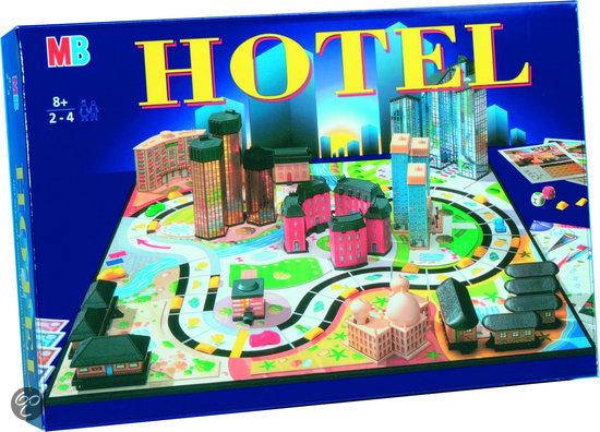 Bestes Casino im - 10550