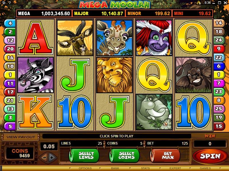 Echtes Casino - 67616