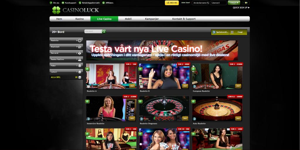 Online Spiele Casino - 53627