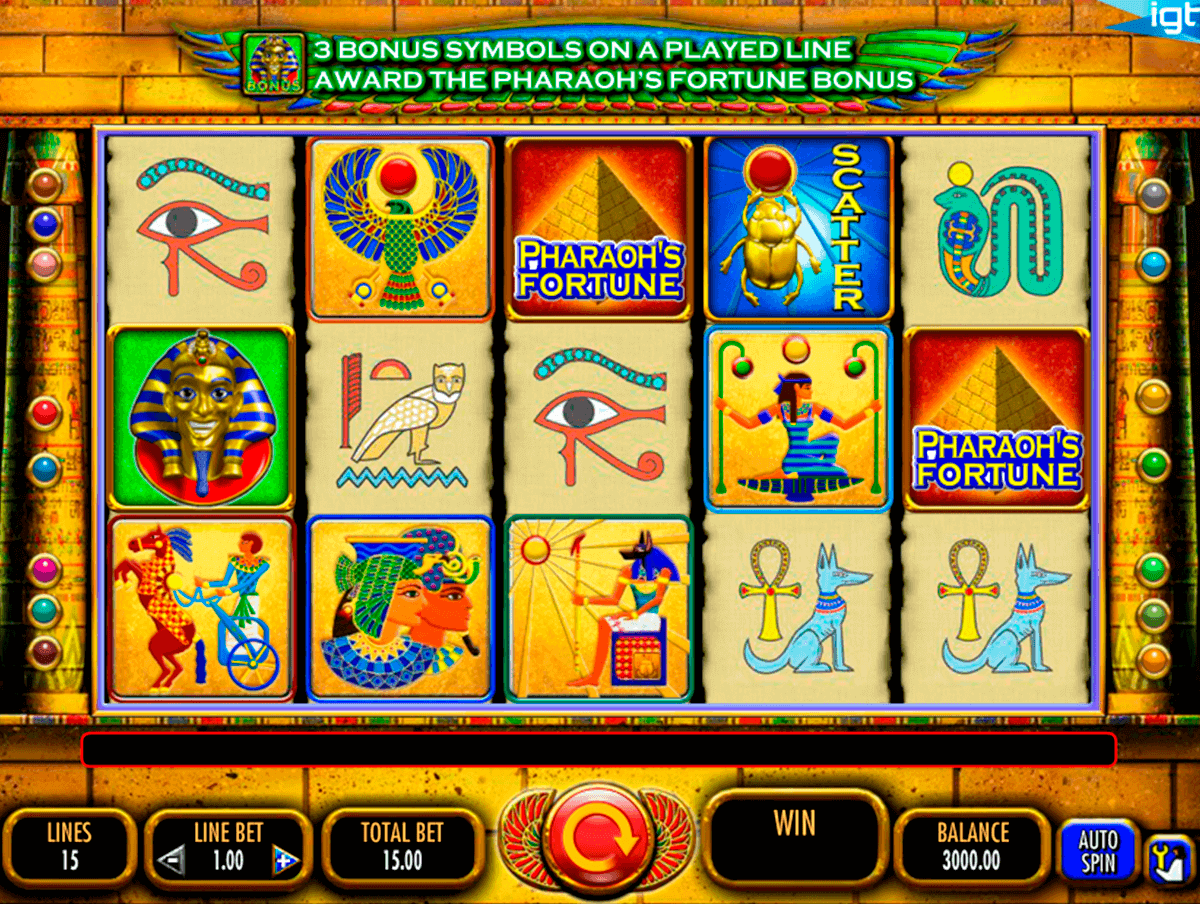 3D online Slots - 51810