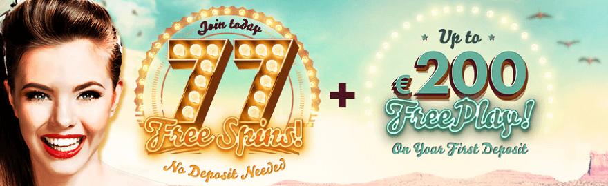 Online Casino - 66006