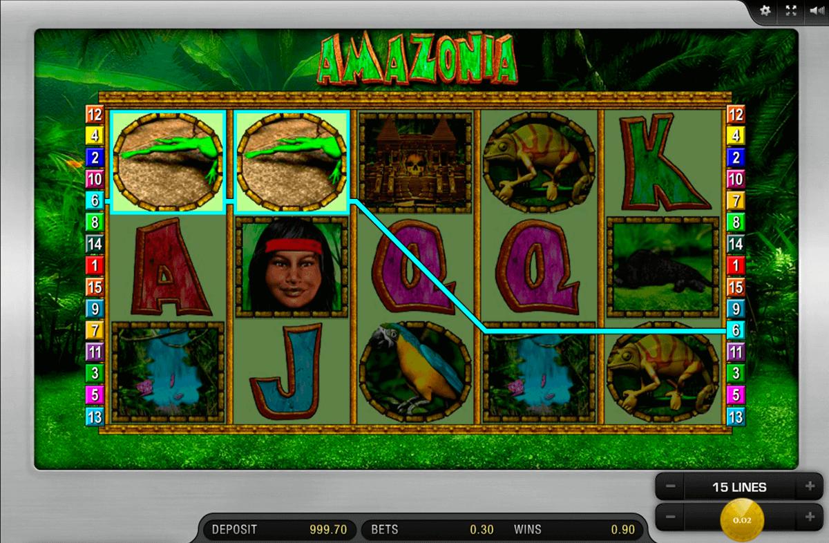 Bonus Videoslots Casino - 89673