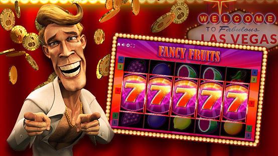 Roulette Zero Spiel - 42002