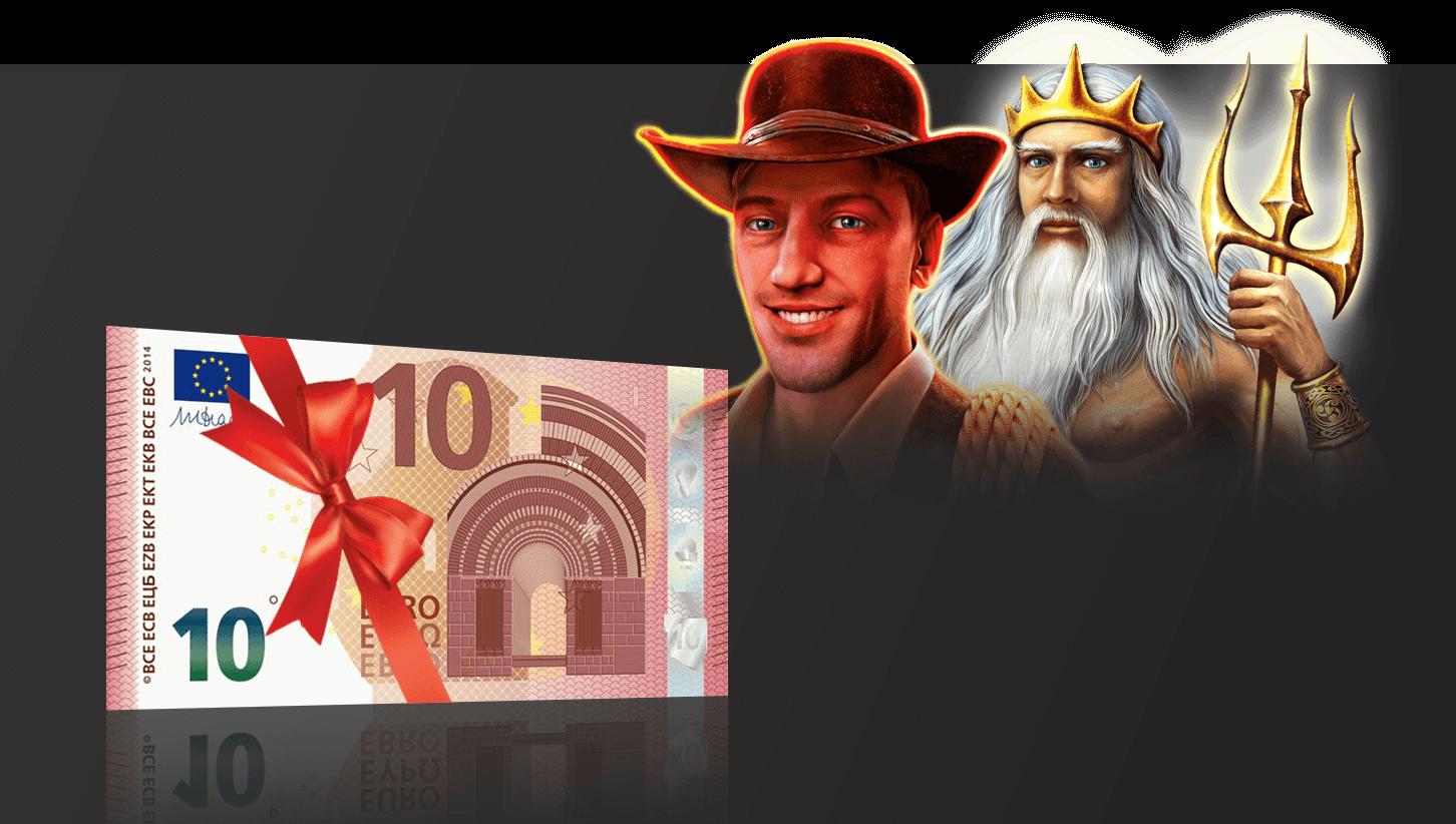 Bestes online Casino - 61886