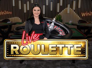 Bedingte Wahrscheinlichkeit Poker - 37326