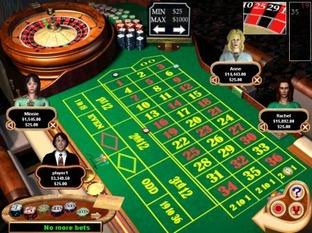 Casino Games Test Casollo - 81415