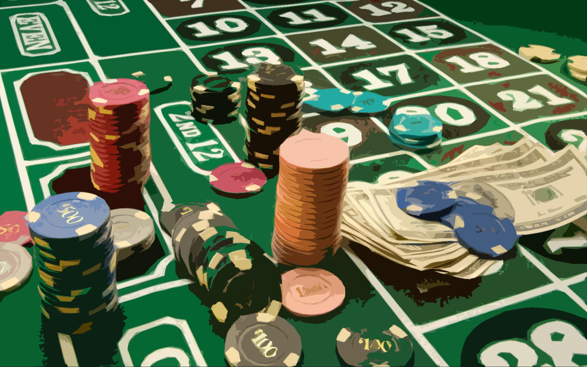 Tipps Casino