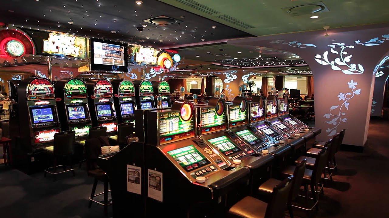 Spielautomaten Algorithmus Roulette - 73744