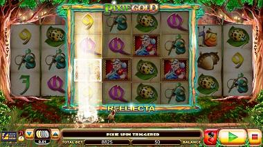 Casino Spiele kostenlos - 5559