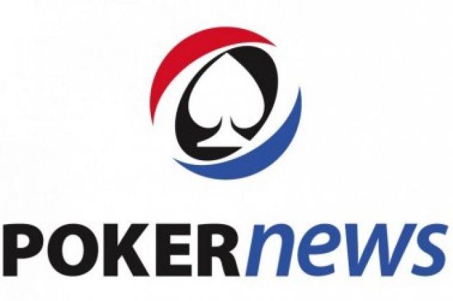 Pokernews Live - 72696