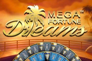 Casino Bonus ohne Einzahlung - 26417