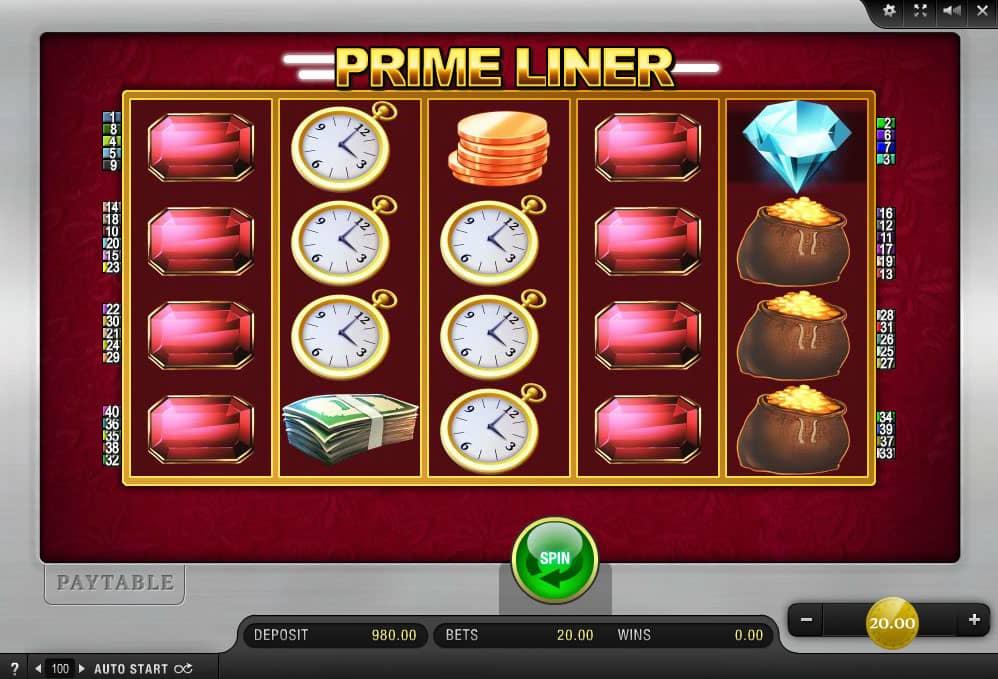 Top Empfehlungen Casino Super - 18042