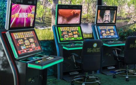 Poker Turniere 2019 - 89091