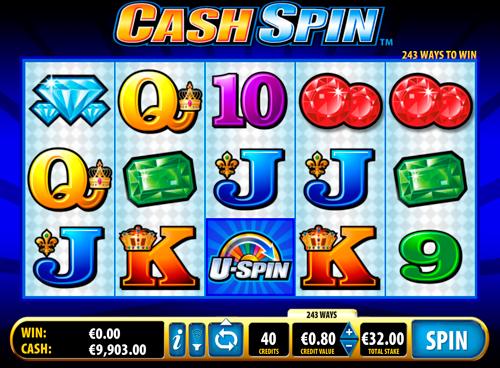 Live Casino Schweiz - 39132