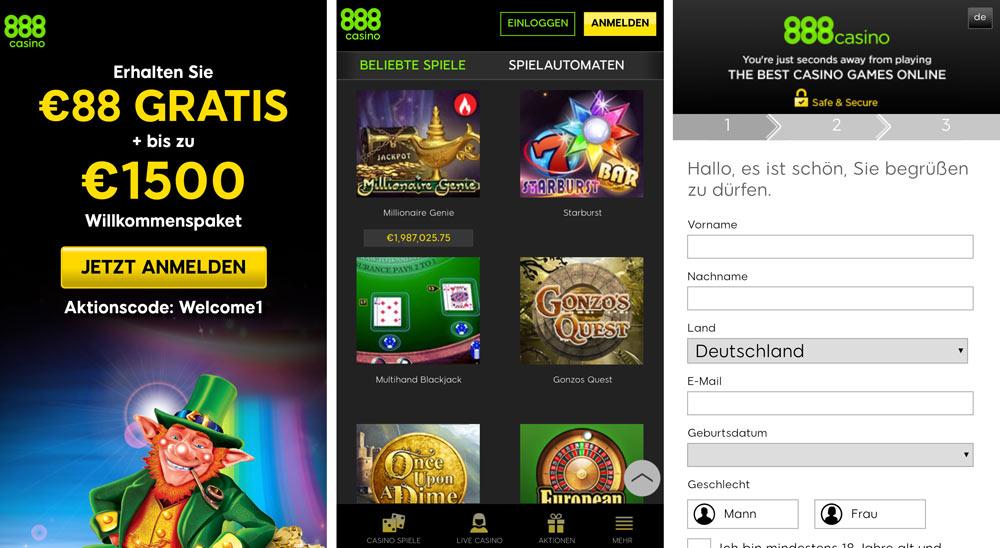 Casino app Erfahrungen Lootboxen - 85820