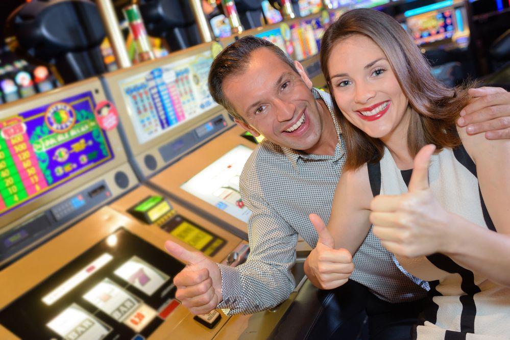 Online Casino Bonus - 92165