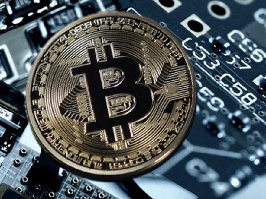 Bitcoin kaufen Tilburg lukrativen - 26099