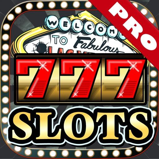 Online Casino - 40921