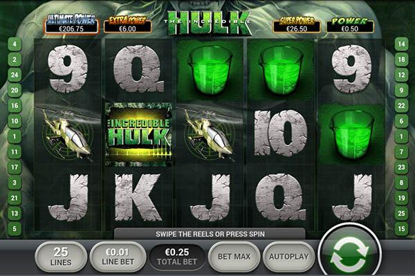 Mobile gaming Revenue - 13109