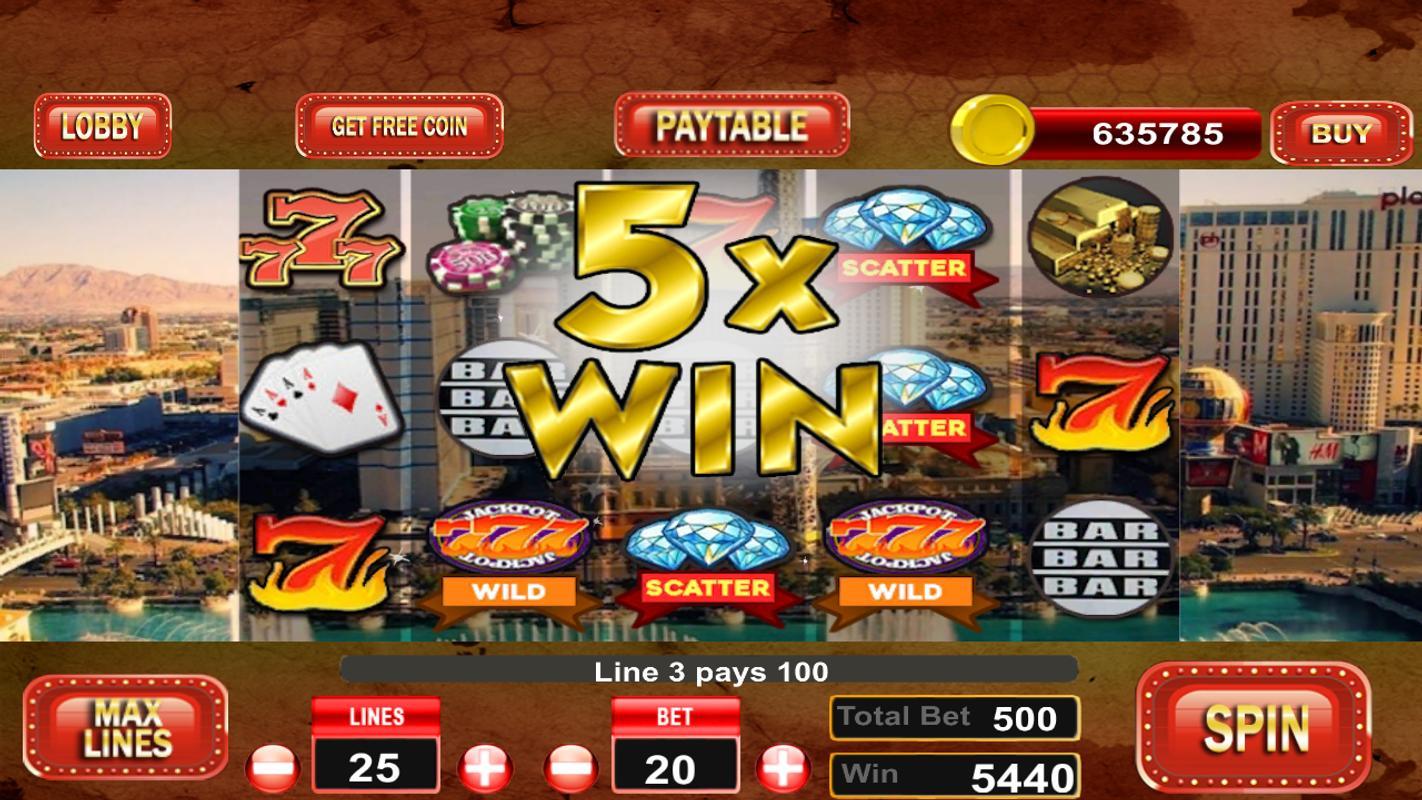 Online Casino Bonus - 2919