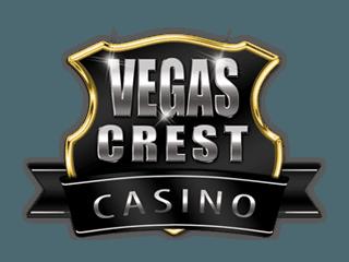 Online Casino Automat - 95468