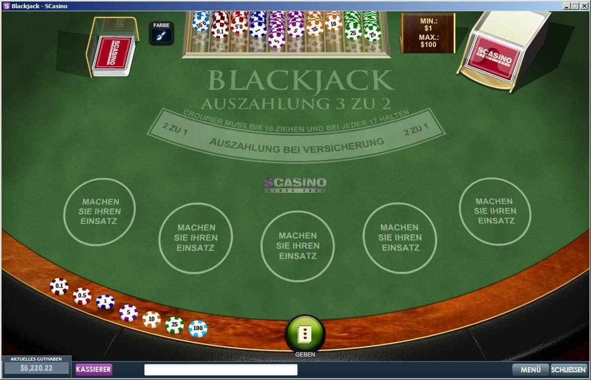 Verifizierung Casino Erfahrungen - 26068