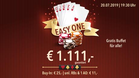 Poker im TV - 25837
