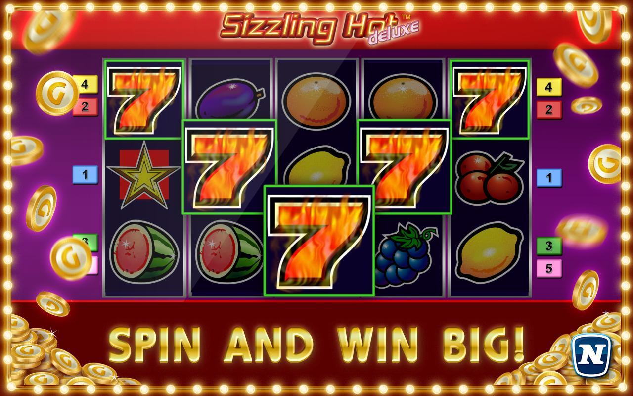 Freispiele Casino Online