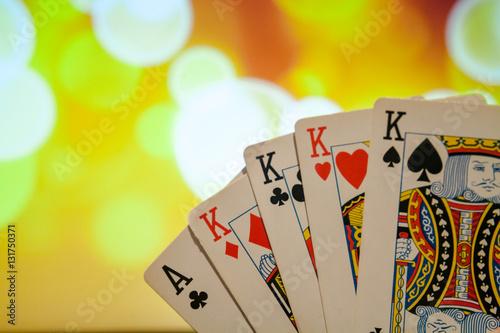 Casino Spiele kostenlos - 48420