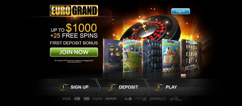 1 euro Casino - 29755