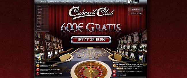 1 euro einzahlen Casino - 15348