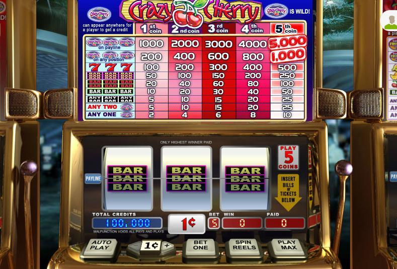 10 besten Casino - 97903