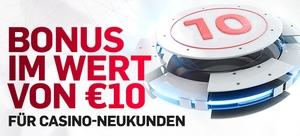 10 euro - 28857