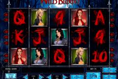 Spielautomaten Gewinnwahrscheinlichkeit Play´n - 62398