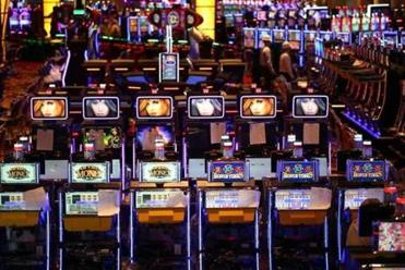 Casino Millionär Top - 65657