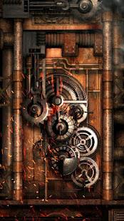 Steampunk Social Casino CasinoFantasia - 44329