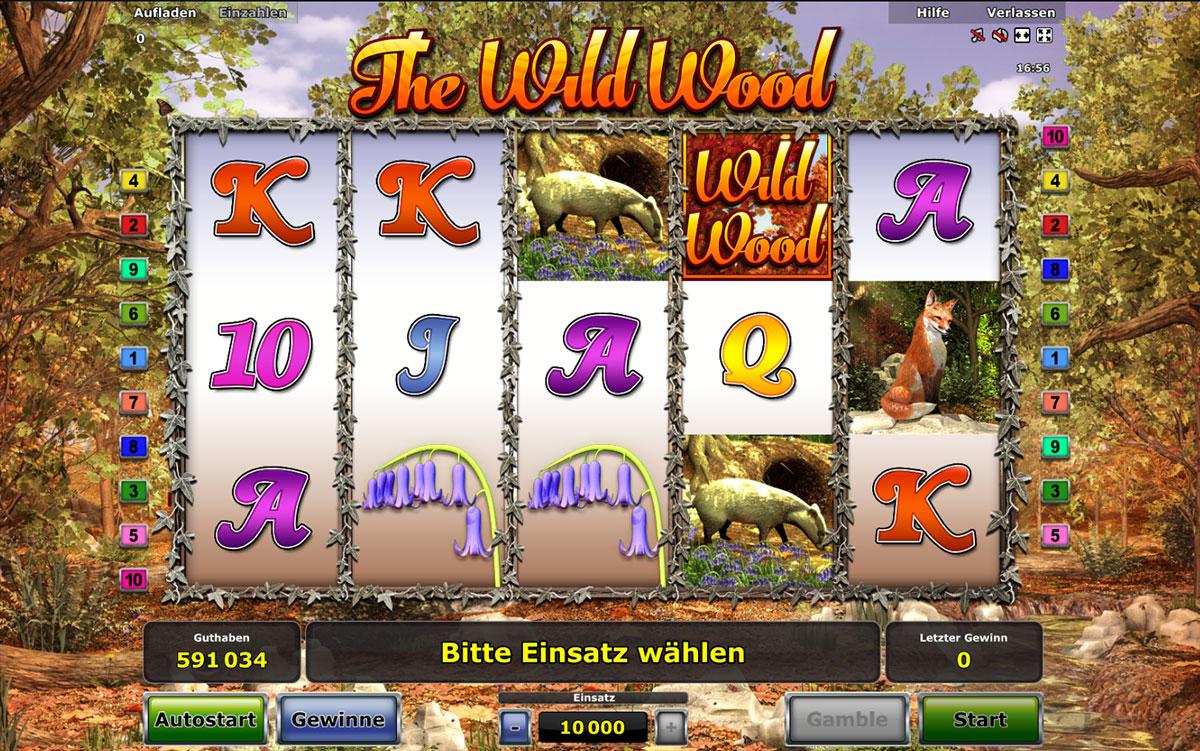 Spielautomaten Tricks - 24373
