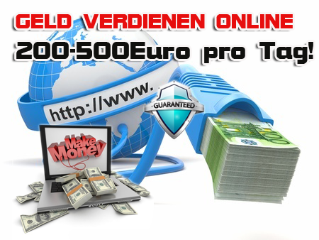 Lotto Gratis 1000 - 43099