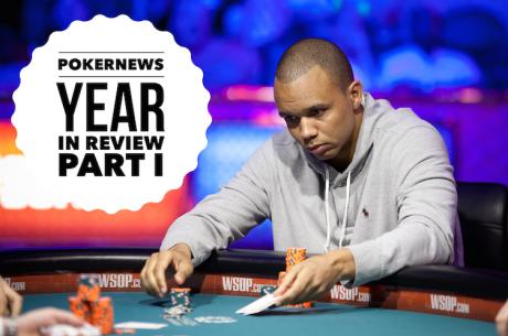 Pokernews Live - 13609