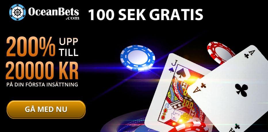 Online Casino Niedersachsen - 1249