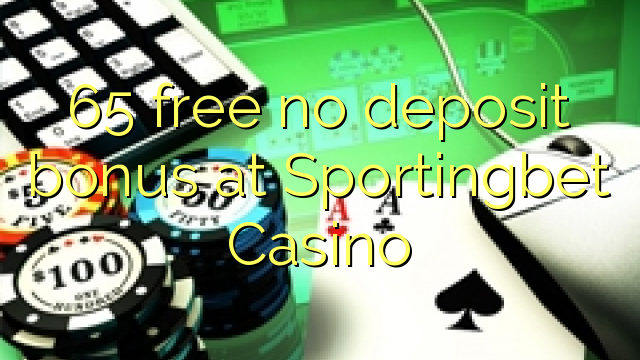 Live Casino - 29604