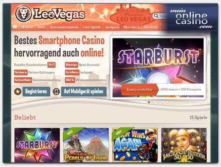 Rechtliches zu Casino Xtra - 54229