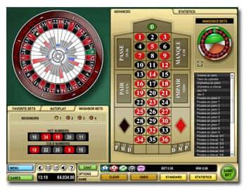 Seriöse online Casinos Schweiz - 8839