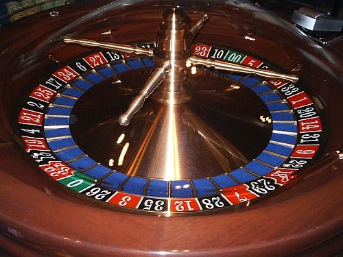 Gewinn im Jackpot - 70323