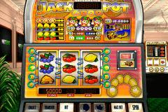 Online Casino app - 85835