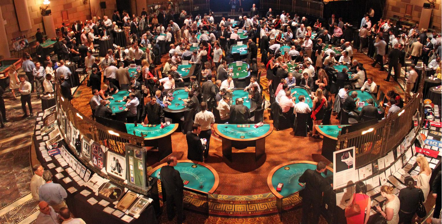 Poker Academy Welt der - 22232