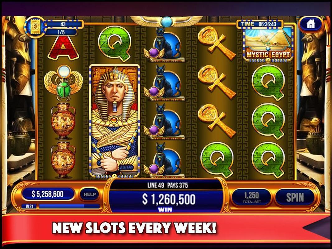 Online casinos mit egt slots bonus
