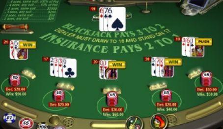 Casino Tipps - 65240