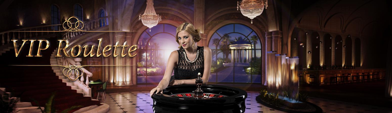 Malta Casino - 21777
